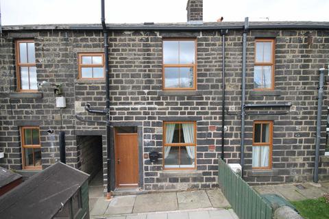 2 bedroom terraced house to rent - Gatehouse, Littleborough