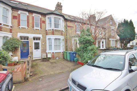1 bedroom apartment to rent - Norreys Avenue, Oxford, OX1 4ST