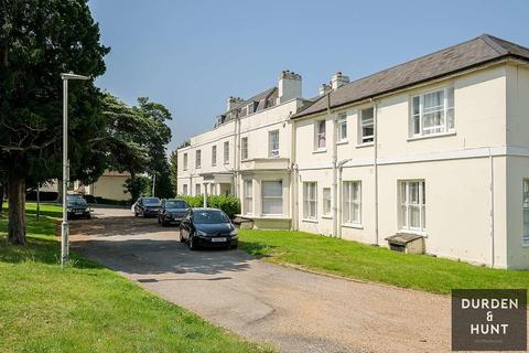 1 bedroom flat for sale - Chigwell Road, Woodford Green