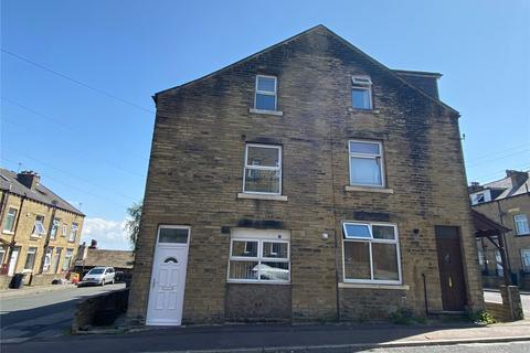 2 bedroom end of terrace house to rent - Fenton Road, King Cross, Halifax, HX1