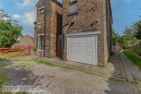 3 bedroom semi-detached house for sale - Croft Bank, Longacres Lane, Whitworth, Rossendale, OL12