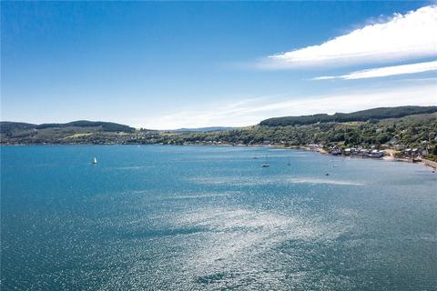 2 bedroom apartment for sale - Corran Cottages, Tighnabruaich