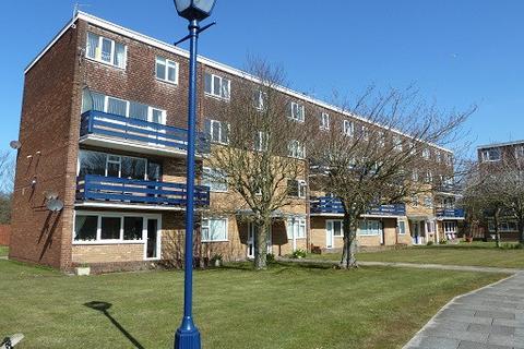 3 bedroom maisonette to rent - Eldon Court, Lytham St. Annes