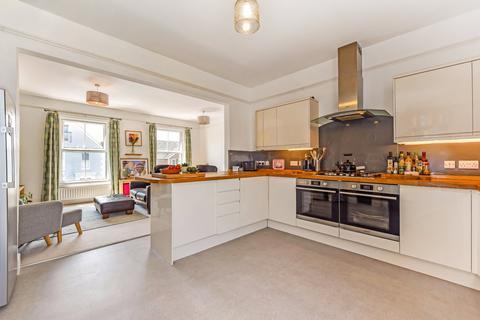 2 bedroom maisonette for sale - Ackender Road, Alton, Hampshire