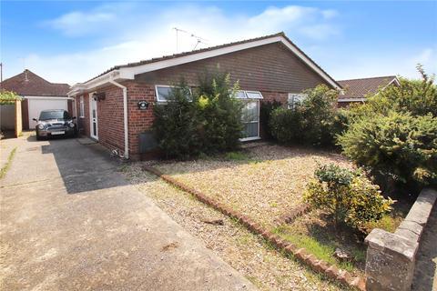 1 bedroom bungalow for sale - Westlands, Ferring, Worthing
