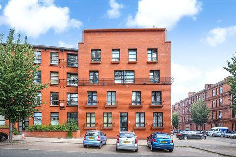 1 bedroom flat for sale - 3/3, 95 Coplaw Street, Glasgow, G42