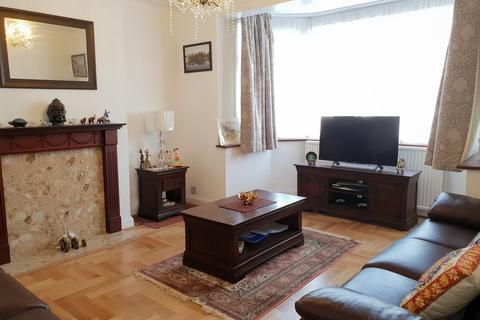 3 bedroom semi-detached house to rent - Wynchgate, Southgate