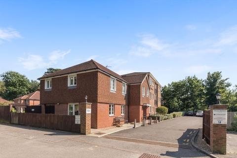 1 bedroom apartment for sale - High Street, Billingshurst, West Sussex