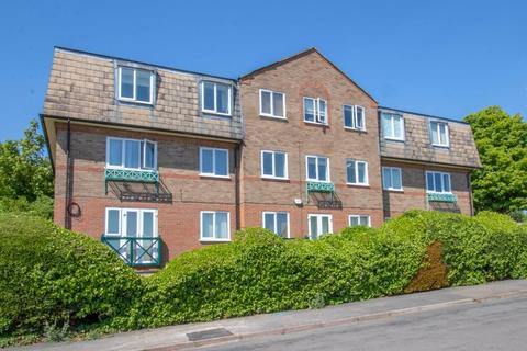 2 bedroom apartment for sale - Redcot Mews, Stamford