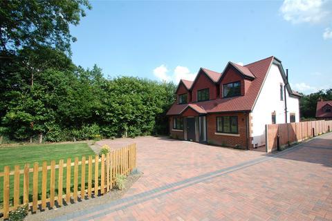 4 bedroom detached house for sale - Goldcrest, Wexham Park Lane, Wexham, SL3