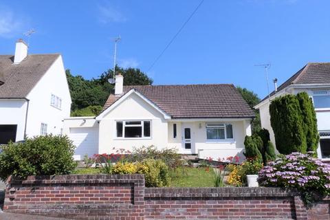 4 bedroom bungalow for sale - Southfield Avenue, Preston