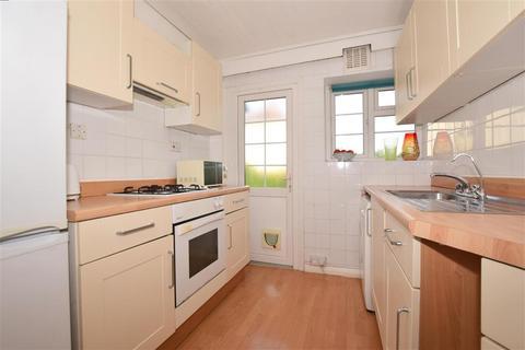 2 bedroom ground floor flat for sale - Sutton Common Road, Sutton, Surrey