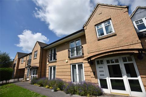 Detached house for sale - Apartments 1-10 Bramble Mews, Shadwell Lane, Leeds, West Yorkshire