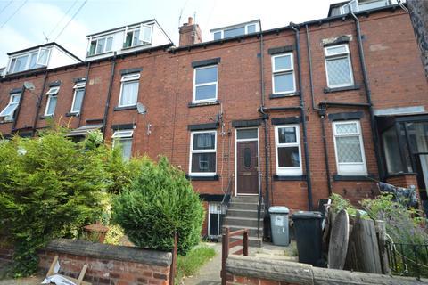 2 bedroom terraced house for sale - Parkfield Grove, Leeds