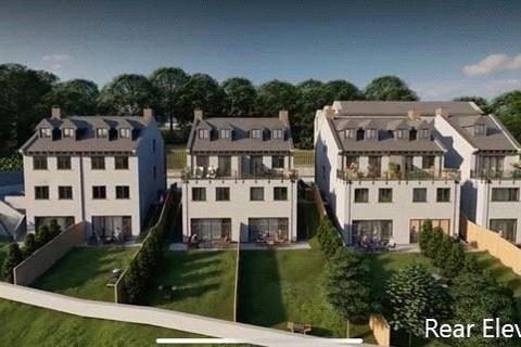 3 bedroom semi-detached house for sale - PLOT 2 TYPE A, Prospect View, Fawcett Lane, Leeds