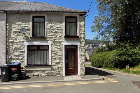 3 bedroom terraced house for sale - James Street, Abertillery. NP13 1AA
