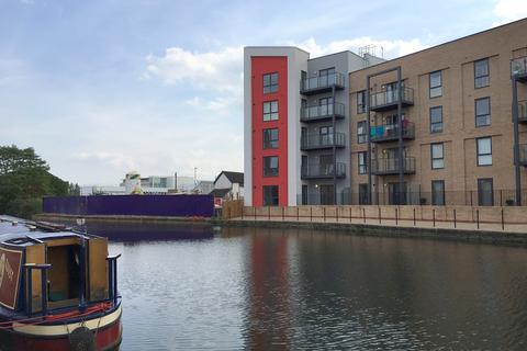 2 bedroom apartment to rent - Wharf Road, Chelmsford, CM2