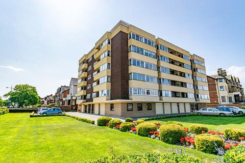 2 bedroom property for sale - St Annes Road West, St. Annes, Lytham St Annes, FY8