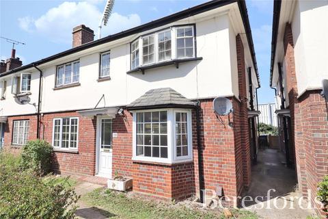 3 bedroom maisonette for sale - Hayes Close, Chelmsford, CM2