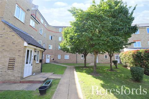 2 bedroom apartment for sale - Rookes Crescent, Chelmsford, CM1