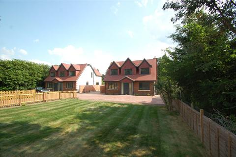 4 bedroom detached house for sale - Goldfinch, Wexham Park Lane, Wexham, SL3