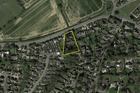 Land for sale - Maldon Road, Danbury, CM3
