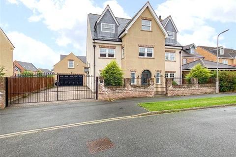 7 bedroom detached house to rent - Hadrian Way, Ingleby Barwick