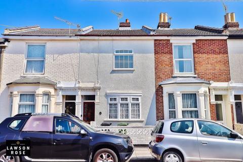 2 bedroom terraced house for sale - Landguard Road, Southsea
