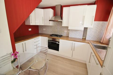 2 bedroom apartment for sale - River Park Gardens, Bromley, BR2