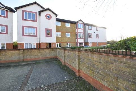 2 bedroom flat to rent - Ramshaw Drive, Chelmsford, CM2