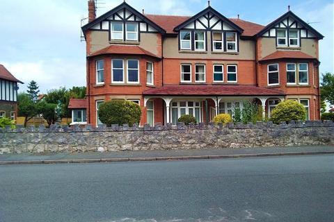 2 bedroom flat for sale - Llannerch Road East, Rhos on Sea, Colwyn Bay, Conwy, LL28 4DF