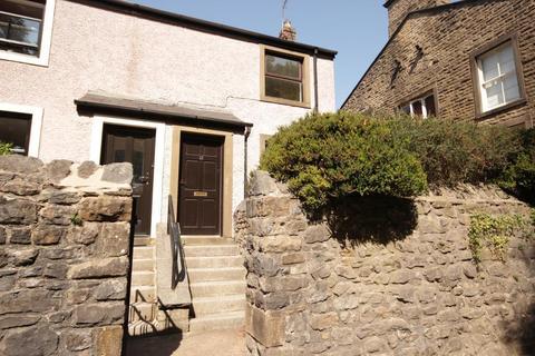 2 bedroom semi-detached house to rent - Parson Lane, Clitheroe, BB7 2JN