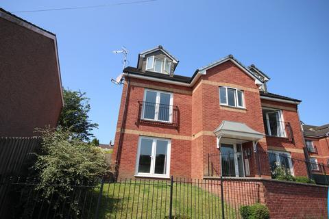 2 bedroom apartment for sale - Hall Street, Blackwood, NP12
