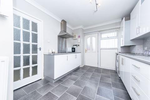 3 bedroom terraced house for sale - West Grange Green, Leeds