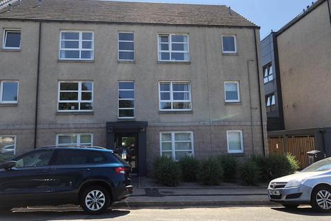 2 bedroom house to rent - Erroll Street , ,