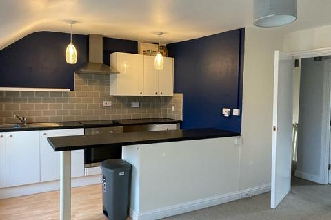 1 bedroom flat to rent - Priory Place, Gloucester,