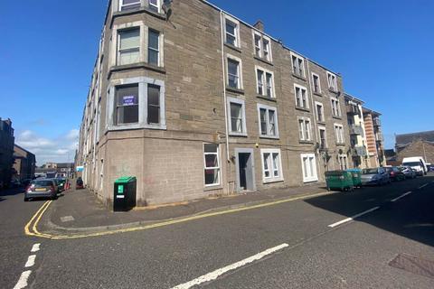 1 bedroom flat to rent - 27 2/2 West Street, ,