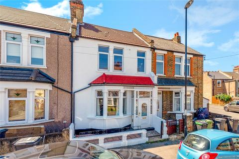 3 bedroom terraced house for sale - Clarens Street, Catford, SE6