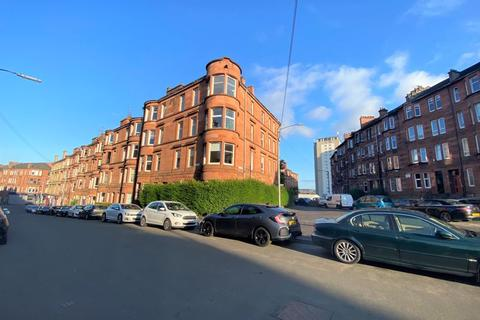 2 bedroom apartment for sale - Bolton Drive, Mount Florida, Glasgow