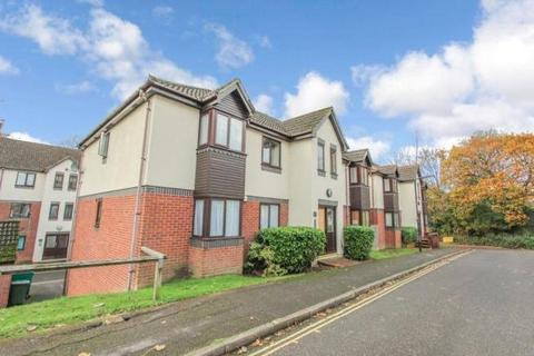 2 bedroom apartment for sale - Briarswood, Southampton, Hampshire, SO16