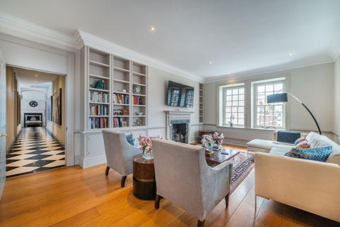 5 bedroom flat for sale - Duke Street, Mayfair, London