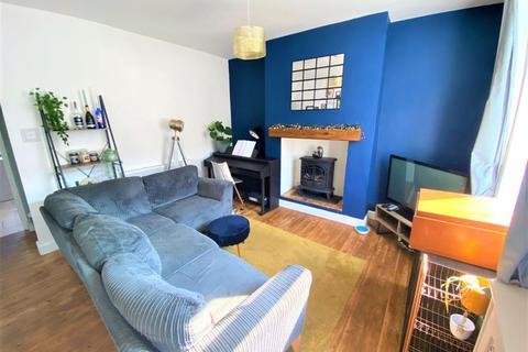 2 bedroom terraced house to rent - Stapleton Street, Salford