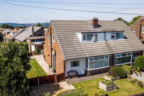 3 bedroom semi-detached house for sale - Coniston Drive, Darwen, BB3 3BJ