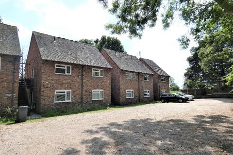 1 bedroom flat to rent - Flat St Margarets Court, Church Lane, Wolstanton, Newcastle-under-Lyme, Staffordshire, ST5 0TG