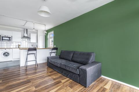 2 bedroom flat for sale - Friern Road East Dulwich SE22