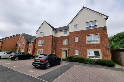 2 bedroom apartment for sale - Ryder Court, Newcastle Upon Tyne