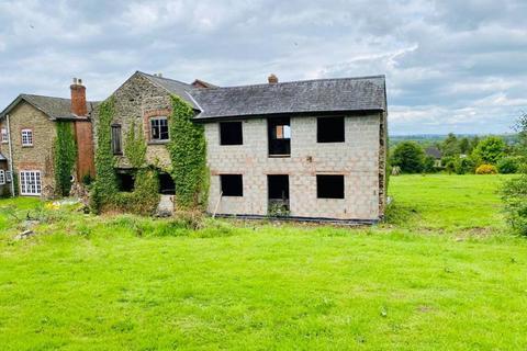 3 bedroom barn for sale - Priors Court, Upper Dormington, HEREFORD
