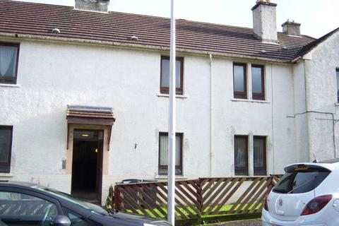 2 bedroom flat to rent - Kelso Place, Kirkcaldy