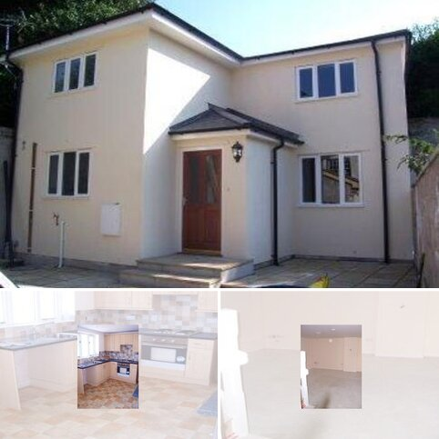 2 bedroom house to rent - Broad Street, Ottery St. Mary
