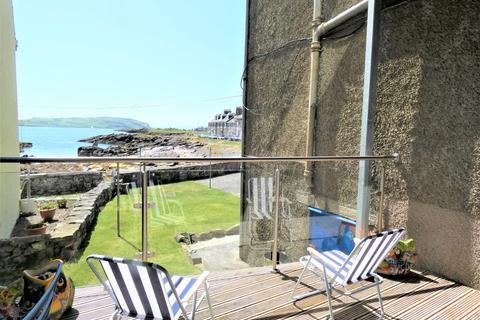 2 bedroom flat for sale - Miller Street, Millport, Isle Of Cumbrae